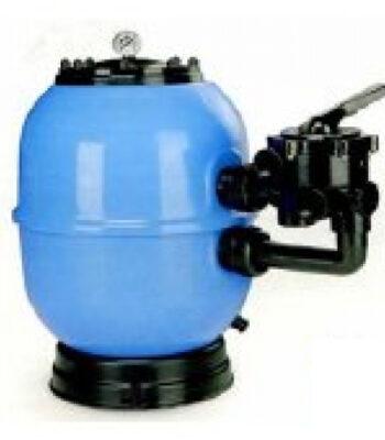 IMLFiberglassF750