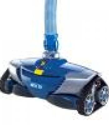 RobotMX8ZodiacBaracuda