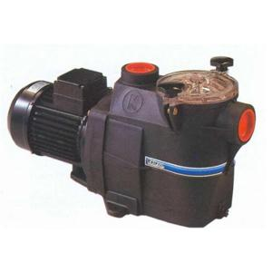 pump-kripsol-ks